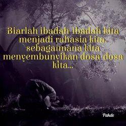 wpid-fb_img_1420137142390